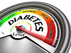 Diabetes Can Increase Risks Of Cancer! Follow These Preventive Tips For Blood Sugar Control