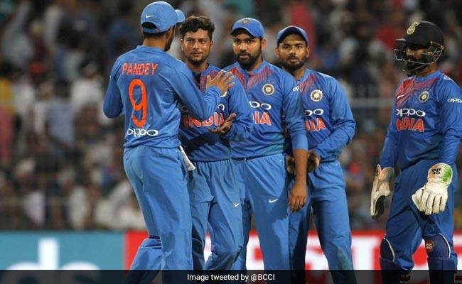 IND vs WI 2nd T20:  दूसरे मैच में जीती तो सीरीज पर होगा टीम इंडिया का कब्जा...