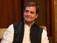 PM मोदी को राहुल की चुनौती: मोदी जी 1654 दिन हो गए, एक प्रेस कॉन्फ्रेंस कर सवालों की बौछार का मजा तो लीजिए