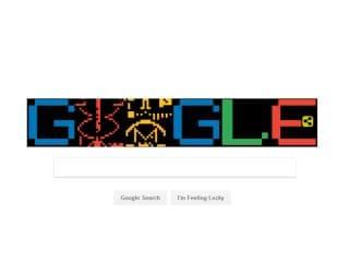 Arecibo Message Google Doodle: वो संदेश जो 44 साल पहले धरती से भेजा गया