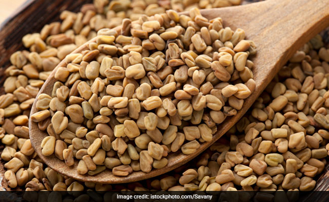 3 Ways In Which This Ayurvedic Superfood May Help Promote Weight Loss This Winter