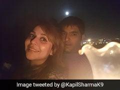 कपिल शर्मा की शादी से पहले होगा ये फंक्शन, सगाई से लेकर रिसेप्शन तक जानें पूरी डिटेल