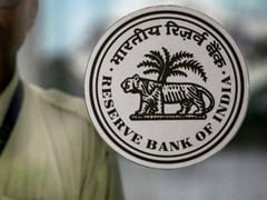 In Boost To Rupee, RBI Eases Curbs On Companies' External Borrowing