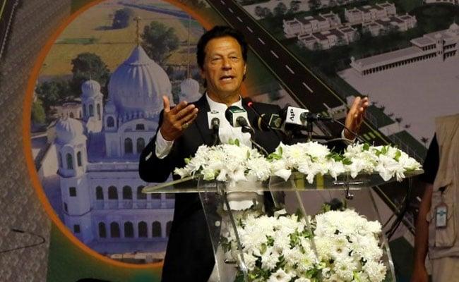दाऊद इब्राहिम और हाफिज सईद पर क्या है पाकिस्तान की राय, NDTV से इमरान खान की पांच बातें