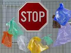 कैट ने की घोषणा, व्यापारी दो अक्टूबर से प्लास्टिक थैलों का उपयोग नहीं करेंगे