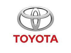 Toyota And PSA To End Joint Production Of Small Cars By 2021