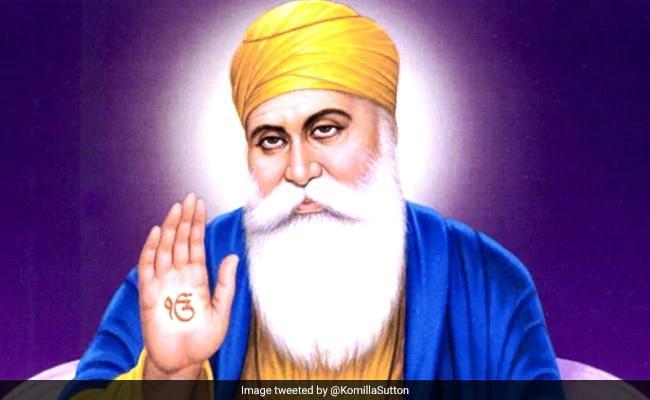 Guru Nanak Jayanti 2020: Know About Guru Nanak Gurpurab Celebrations