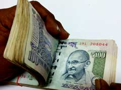Rupee Edges Lower Ahead Of RBI Board Meeting Outcome: 10 Things To Know