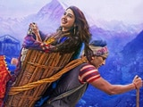 Video : Abhishek Kapoor On Working With Sara Ali Khan In <i>Kedarnath</i>