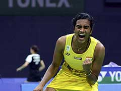 BWF World Tour Finals: PV Sindhu, Sameer Verma Register Easy Wins To Enter Semifinals