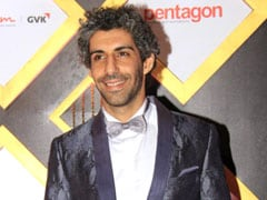 Men, Let Jim Sarbh Show You How To Blazer It Right