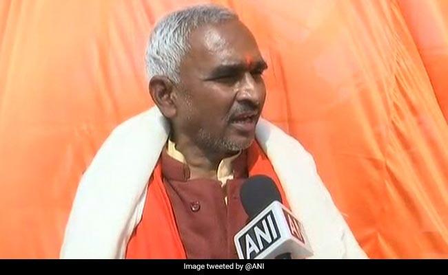 BJP विधायक बोले, ममता बनर्जी को भी वैसे ही सबक सिखाया जा सकता है, जैसे चिदंबरम और दूसरों को...