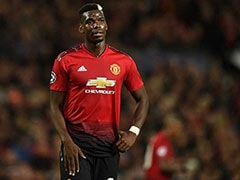 Ex-Manchester United Star Reveals Why Sir Alex Ferguson Snubbed Paul Pogba