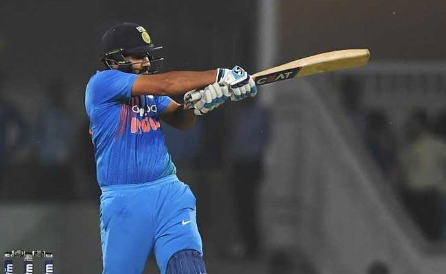 IND vs WI: वेस्टइंडीज टीम के भारत दौरे में रोहित शर्मा ने बनाए ये दो 'अलग तरह के' रिकॉर्ड...