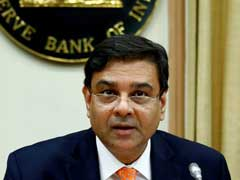 """Urjit Patel Leaves Behind Great Legacy,"" Says PM As RBI Governor Quits: Live Updates"