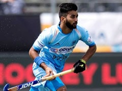 Hockey World Cup 2018: We Are Ready To Answer Call Of 1.3 Billion Indians, Says India Hockey Coach