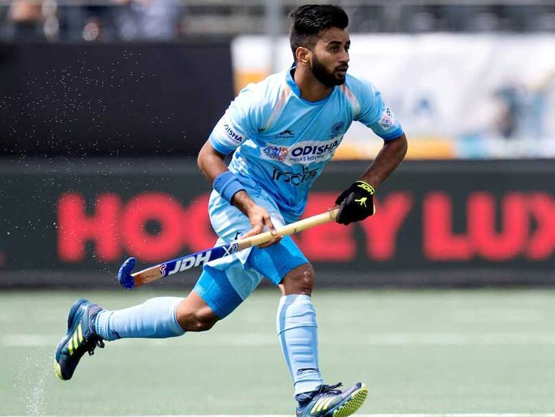 Hockey World Cup 2018: When And Where To Watch Live Telecast, Live Streaming