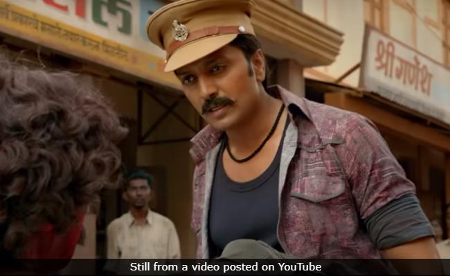 Riteish Deshmukh's Mauli Trailer Gets Love From Shah Rukh Khan, Salman Khan, Karan Johar And Others