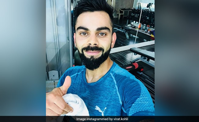 Will return of West Indies' T20 specialists surprise Virat Kohli-less India?