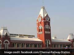 Chennai To Be Second Largest In Size After Delhi If Expanded: Report