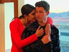 Priyanka Chopra's Mother Madhu Checks In To Jodhpur To Oversee Wedding Preparations