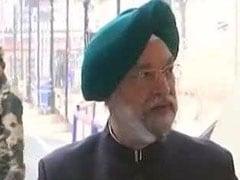 Hardeep Singh Puri: कौन हैं हरदीप सिंह पुरी, जिन्हें चुनाव हारने के बाद भी मोदी सरकार में मिली जगह...