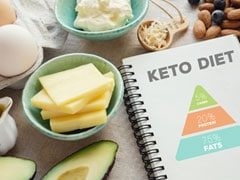 Keto Diet Side Effects: What Is Keto Rash? Here Are Some Treatment Methods You Must Know
