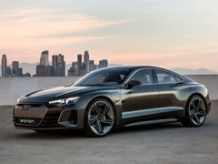 Audi India To Launch At Least Three More Cars This Year