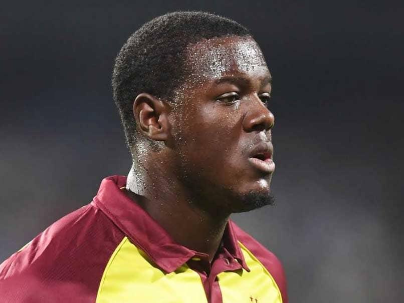 India vs West Indies: Our Batting Continues To Let Us Down, Says Windies Captain Carlos Brathwaite