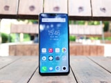 Video: Best Phones Under Rs. 20,000 (November 2018 Edition)