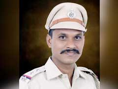 महाराष्ट्र : चंद्रपुर में शराब माफिया ने पुलिस सब इंस्पेक्टर को गाड़ी से उड़ाया, मौके पर ही हुई मौत