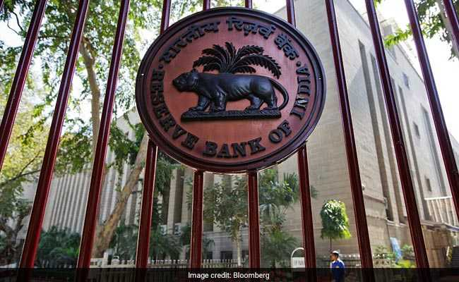 Ready To Be Lender Of Last Resort, But No Need For It At Present: RBI