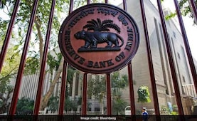 Centre's New Move May Escalate Feud With RBI Ahead Of Board Meet: Report