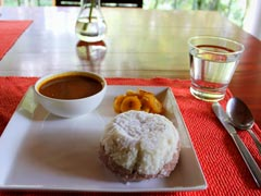 Kochi's 9 Best Dining Experiences | Best Restaurants In Kochi