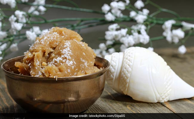Gurpurab 2018: Why You Must Eat Kada Prasad This Gurpurab