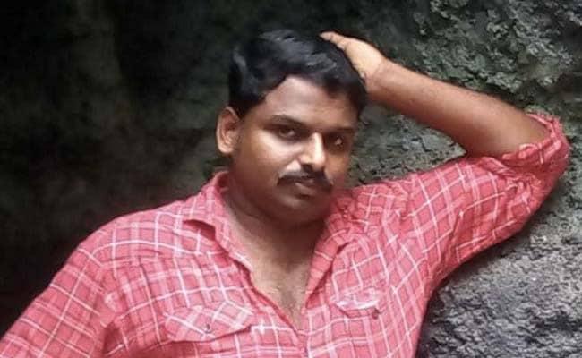 கேரளாவில் போலீஸ் உயர் அதிகாரி மீது கொலை வழக்கு பதிவு!