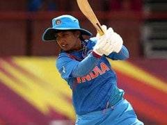 INDW vs AUSW: सेमीफाइनल का ड्रेस रिहर्सल करने उतरेगी भारतीय महिला टीम