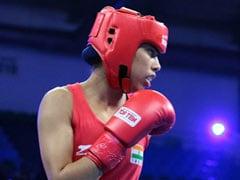 World Women Boxing:
