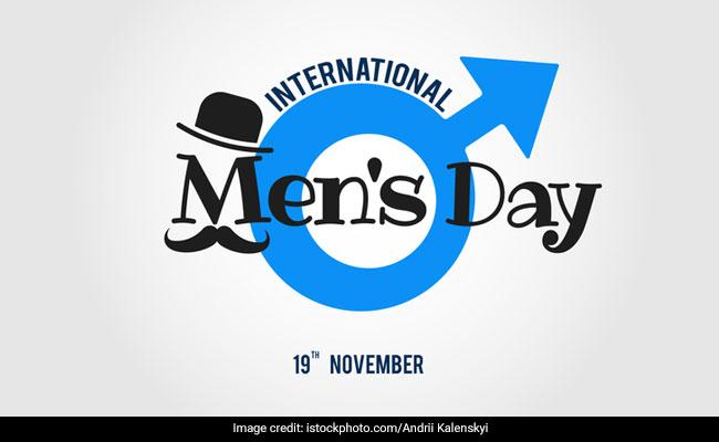 International Men's Day: आज है मर्दों का दिन, जानिए कब और कैसे हुई इसकी शुरुआत