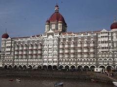 मुंबई आतंकी हमले की 12वीं बरसी पर जीशान अय्यूब ने किया ट्वीट, बोले- जिस देश के लिए ये लोग लड़े, उस देश के लिए...