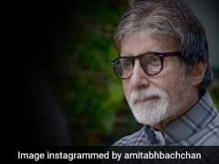 26/11 Mumbai Attacks: जब अमिताभ बच्चन अपने सिरहाने लोडेड रिवॉल्वर रखकर सोने पर हुए मजबूर, पढ़ें पूरी दास्तान