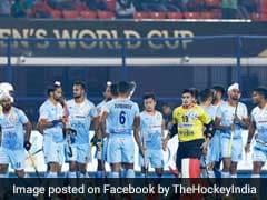 Hockey World Cup 2018 Quarterfinal, INDvNED, Live: चौथे क्वार्टर में हॉलैंड ने दागा गोल, भारत 1-2 से पिछड़ा