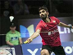 Hong Kong Open: Kidambi Srikanth Outlasts HS Prannoy To Enter Quarter-Finals