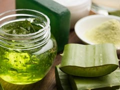 Digestion Problems? Here's What Makes Aloe Vera Fit For Digestive Health