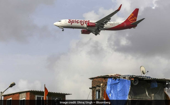 Airports Sprout Across India As Aviation Industry Rides Economic Boom