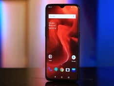 Did the OnePlus 6T Do Enough?