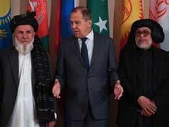 तालिबान ने अमेरिका के साथ वार्ता खत्म करने की धमकी दी