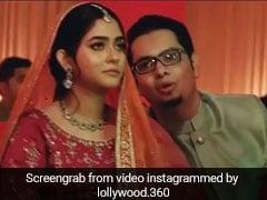 Deepika के गाने को सुनकर झूम उठी दुल्हन, देखता रह गया दूल्हा, देखें मजेदार VIDEO