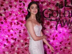Brahmastra Actor Alia Bhatt Revealed The Secret To Her Glowing Skin And It's So Simple!