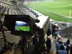 English Football League Strikes 595 Millions Pounds TV Deal